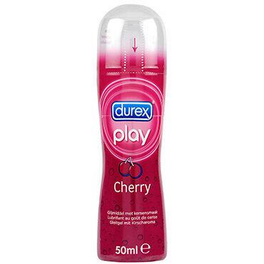seks-shop-cherri